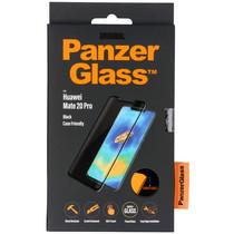 PanzerGlass Protection d'écran Case Friendly Huawei Mate 20 Pro