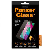 PanzerGlass Protection d'écran Case Friendly Samsung Galaxy A40