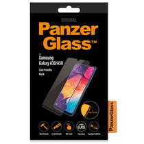 PanzerGlass Protection d'écran Case Friendly Samsung Galaxy A50 / A30s