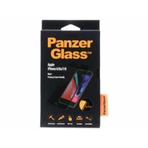 PanzerGlass Protection d'écran Privacy iPhone 8 / 7 / 6s / 6