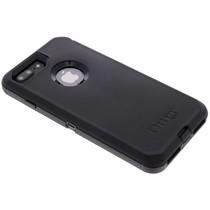 OtterBox Coque Defender Rugged iPhone 8 Plus / 7 Plus / 6(s) Plus