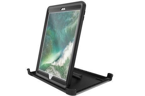 OtterBox Coque Defender Rugged pour l'iPad 10.2 (2019) - Noir