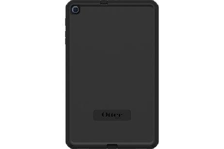 OtterBox Coque Defender Rugged pour le Samsung Galaxy Tab A 10.1 (2019) - Noir