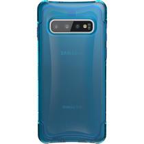 UAG Coque Plyo Samsung Galaxy S10 - Bleu