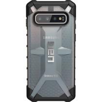 UAG Coque Plasma Samsung Galaxy S10 - Transparent