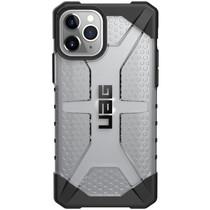 UAG Coque Plasma iPhone 11 Pro - Ice Clear