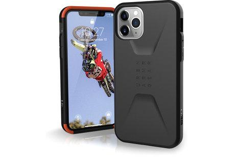 iPhone 11 Pro hoesje - UAG Coque Civilian pour