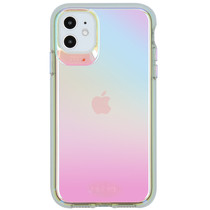 Gear4 Coque Crystal Palace iPhone 11 - Iridescent