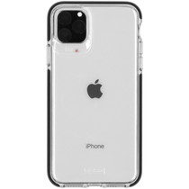 Gear4 Coque Piccadilly iPhone 11 Pro Max - Noir