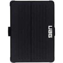 UAG Étui de tablette Metropolis iPad (2018) / (2017) - Noir