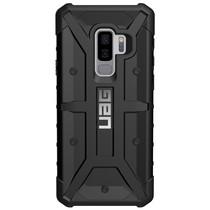UAG Coque Pathfinder Samsung Galaxy S9 Plus - Noir