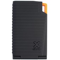 Xtorm Power bank Evoke Solar Charger - 10.000 mAh
