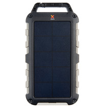 Xtorm Power bank Fuel Series 3 Fast Charge Solar - 10.000 mAh