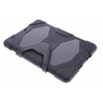 Coque Protection Army extrême iPad Air - Noir