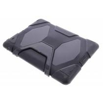Coque Protection Army extrême iPad 2 / 3 / 4 - Noir