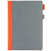 Gecko Covers Étui de tablette Easy-Click iPad Pro 10.5 / Air 10.5