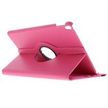 Étui de tablette rotatif à 360° iPad Air 10.5 / Pro 10.5