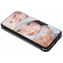 Conceptions portefeuille gel Samsung Galaxy J3 / J3 (2016)