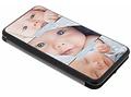 Conceptions portefeuille gel (une face) pour le Samsung Galaxy S9 Plus