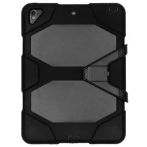 Coque Protection Army extrême iPad Pro 10.5 / Air 10.5