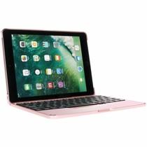 Étui de tablette Bluetooth Clavier iPad (2018) / (2017)