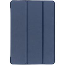 Stand étui de tablette portefeuille iPad Pro 10.5 / Air 10.5