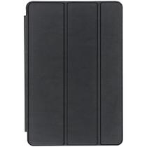 iMoshion Étui de tablette portefeuille de luxe Galaxy Tab S5e
