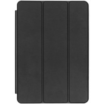 iMoshion Étui de tablette portefeuille de luxe iPad Pro 10.5/Air 10.5