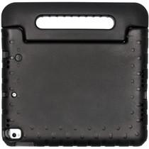 Coque kidsproof avec poignée iPad Air 10.5 / Pro 10.5 - Noir