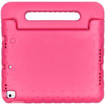 Coque kidsproof avec poignée iPad Air 10.5 / Pro 10.5 - Rose