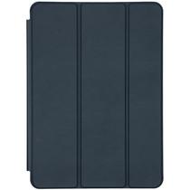 iMoshion Étui de tablette portefeuille de luxe iPad Air - Bleu foncé