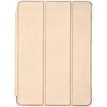 iMoshion Étui de tablette portefeuille de luxe iPad Air - Dorée