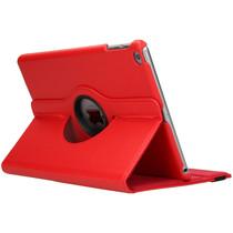 iMoshion Étui de tablette rotatif à 360° iPad (2018) / (2017)