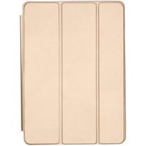 iMoshion Étui de tablette portefeuille de luxe iPad Air 2 - Dorée