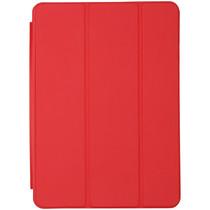 iMoshion Étui de tablette portefeuille de luxe iPad Air 2 - Rouge