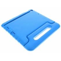 Coque kidsproof avec poignée iPad Air - Bleu