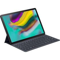 Samsung Coque de clavier Galaxy Tab S5e - Noir