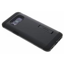 Spigen Coque Tough Armor Samsung Galaxy S8 - Noir