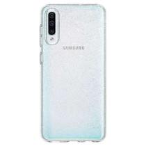 Spigen Coque Liquid Crystal Samsung Galaxy A50 / A30s - Transparent