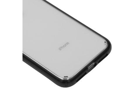 iPhone 11 hoesje - Ringke Coque Fusion pour