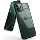 Ringke Coque Fusion pour l'iPhone 11 Pro Max - Vert