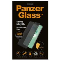 PanzerGlass Protection d'écran Privacy Case Friendly Galaxy S20 Plus