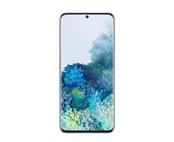Samsung Galaxy S20 coques