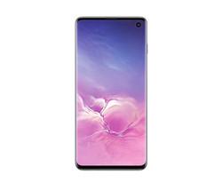 Samsung Galaxy S10 coques