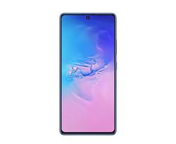 Samsung Galaxy S10 Lite coques