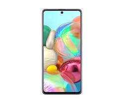 Samsung Galaxy A71 coques