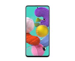 Samsung Galaxy A51 coques