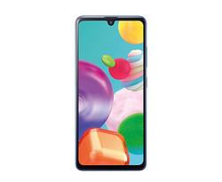 Samsung Galaxy A41 coques