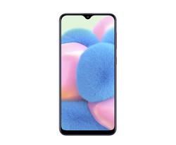 Samsung Galaxy A30s coques