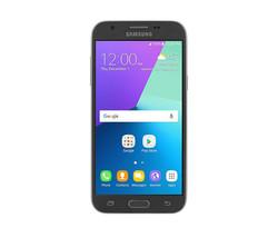 Samsung Galaxy J3 (2017) coques